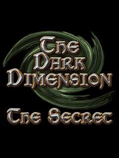 Download free mobile game: The Dark Dimension - download free games for mobile phone