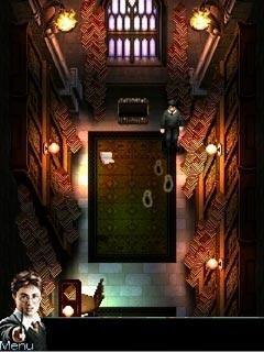 harry potter 3 ea games free download