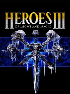 Download free mobile game: Heroes of Might and Magic 3 - download free games for mobile phone