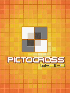 Pictocross Mobile