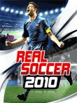 Download free Real Football 2010 - java game for mobile phone. Download Real Football 2010
