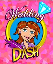 Mobile game Wedding Dash - screenshots. Gameplay Wedding Dash