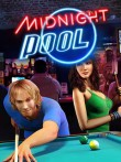 Download free Midnight pool 2 - java game for mobile phone. Download Midnight pool 2