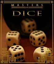 Mobile game Masters of Dice - screenshots. Gameplay Masters of Dice