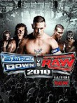 Download free WWE SmackDown vs. RAW 2010 - java game for mobile phone. Download WWE SmackDown vs. RAW 2010