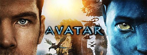Mobile game Avatar: The mobile Game - screenshots. Gameplay Avatar: The mobile Game