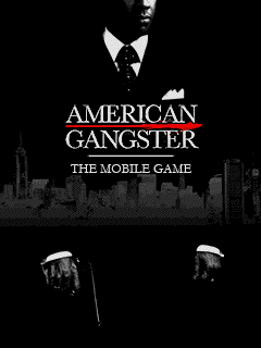 About American Gangster