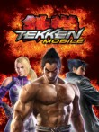 Download free Tekken - java game for mobile phone. Download Tekken