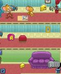 Mobile game Tom and Jerry: mice labyrinth - screenshots. Gameplay Tom and Jerry: mice labyrinth