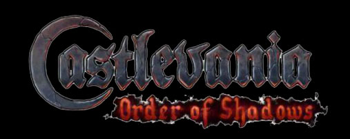 Mobile game Castlevania: Order Of Shadows - screenshots. Gameplay Castlevania: Order Of Shadows