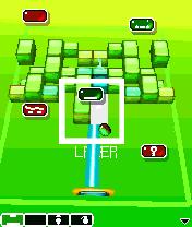 3D Brick Breaker Revolution 2 game ponsel Java jar