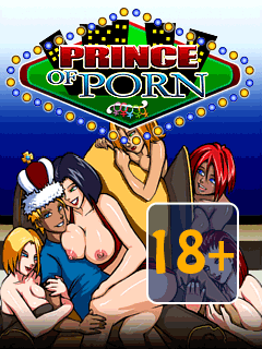 free sex game java