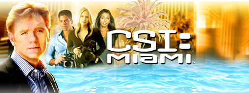 Mobile game CSI Miami the Mobile Game - screenshots. Gameplay CSI Miami the Mobile Game