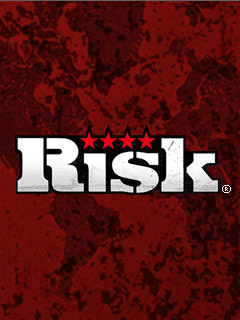 Mobile game Risk - screenshots. Gameplay Risk