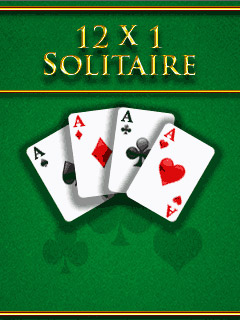 game smartphones downloads c game solitaire game solitaire thieves