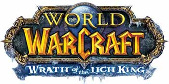 Mobile game World of Warcraft: Wrath of the Lich King - screenshots. Gameplay World of Warcraft: Wrath of the Lich King