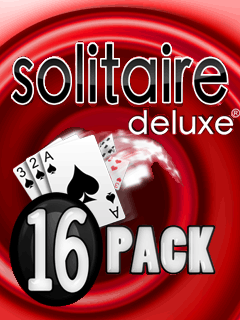 download free solitaire games for mobile