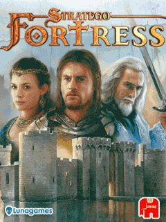 Mobile game Stratego Fortress - screenshots. Gameplay Stratego Fortress