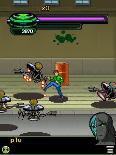Ben 10 Power Trip Download PC Full Version Free Game …