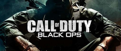 Mobile game Call Of Duty: Black Ops - screenshots. Gameplay Call Of Duty: Black Ops