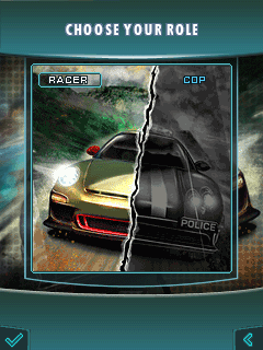 Download speed hot 2010 keygen for need pursuit free