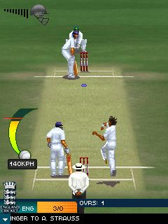 Cricket java games free download