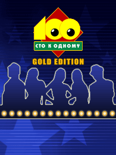 Download free mobile game: Family Fortunes: Gold Edition - download free games for mobile phone