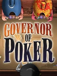 Zdarma poker of download governor