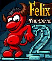 Felix The Devil 2
