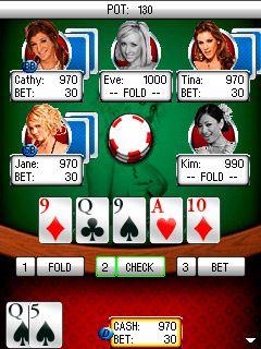 Online roulette trick forum