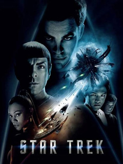 Download free mobile game: Star Trek The Mobile Game - download free games for mobile phone