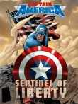 In addition to the  game for your phone, you can download Captain America: The First Avenger for free.