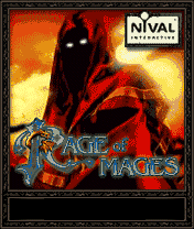 Download free mobile game: Allods: Rage of mages - download free games for mobile phone