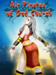In addition to the free mobile game Air Pirates of God Church for C3322 Duos download other Samsung C3322 Duos games for free.