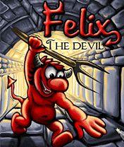 Felix The Devil