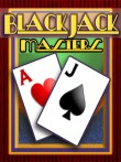 In addition to the free mobile game Black Jack Masters for C3332 download other Samsung C3332 games for free.