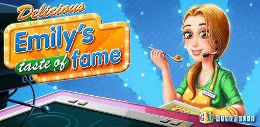 Java Game Screenshots Emily S Taste Of Fame  Gameplay Emily S Taste Of