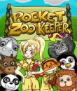 In addition to the  game for your phone, you can download Pocket Zoo Keeper for free.