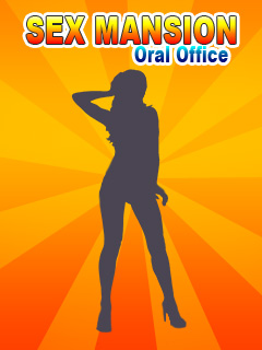 Mobile game Sех Mansion Oral Office - screenshots. Gameplay Sех Mansion Oral Office
