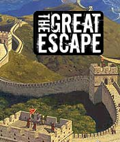 Java Game Screenshots Great Wall Escape  Gameplay Great Wall Escape