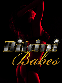 Download free mobile game: Bikini Babes Video Poker - download free games for mobile phone