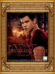 In addition to the  game for your phone, you can download Twilight Breaking Dawn Solitaire for free.