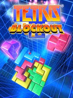 blockout game