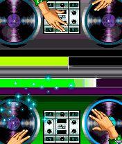 MTV Cribs DJ Mansion