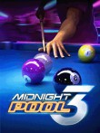 Download free Midnight pool 3 - java game for mobile phone. Download Midnight pool 3