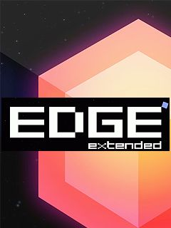 mobile game edge extended screenshots gameplay edge extended