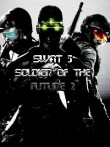 In addition to the  game for your phone, you can download Swat 3: Soldier of the future 2 for free.