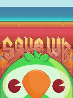 Download free mobile game: Magnetic Squawk! - download free games for mobile phone