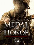 In addition to the free mobile game Medal of Honor: Real War for C2-03 download other Nokia C2-03 games for free.