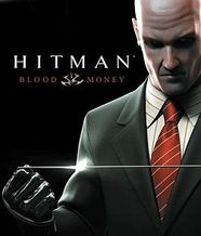 Mobile game Hitman: Blood Money - screenshots. Gameplay Hitman: Blood Money